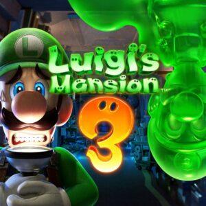 SQ_NSwitch_LuigisMansion3